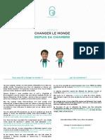 version100changerlemondedepuissachambre-140113115033-phpapp01