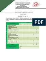 264434526-Formato-de-Autoevaluacion-Sesion-3-y-4-de-8-3 (1)