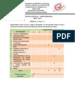 266597822 Formato de Autoevaluacion Sesion 7 y 8