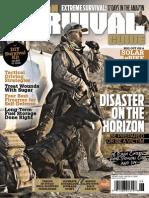 American Survival Guide - June 2015 USA