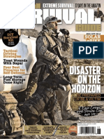 American Survival Guide - June 2015 USA