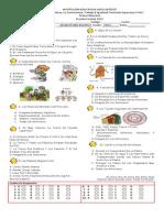 EVALUACION SEXTO BIOLOGIA.pdf