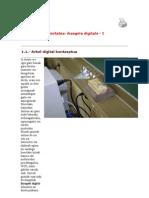 ADI- 1 - Ikasgela Digitala