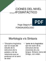 intervencion_sintaxis_2015.pdf
