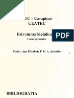metálicas2-aula2-carregamentos