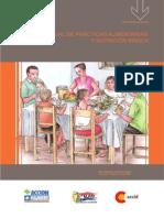 21801261 Manual de Practicas Alimentarias y Nutricion Basica 141025184046 Conversion Gate02
