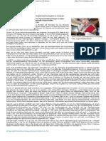 Chemnitzer Online-Reisevermittler Hadert Mit Korruption in Vietnam - Freie Presse