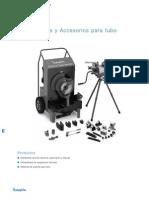 dobladora 3.pdf