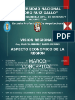 ECONOMICO (1)