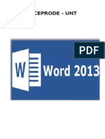 Manual Principiantes de Microsoft Word 2013.docx