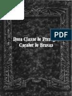 caçador de bruxas.pdf