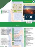 Programa VIII Jornadas FOPA - V Jornadas Oncológicas Hospitalarias-1.pdf