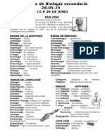 Practica de biología 1er año.doc