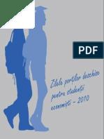 R20101116_18an.pdf