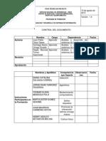 formato ficha.pdf