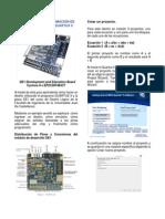 GUIA FPGA