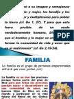 La Familia Al Centro Sinodo2014 16Octubre