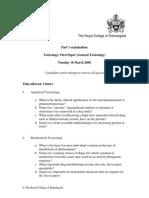 Toxicology Pp 08