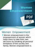Women Empowerment.pptx