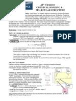 08 bonding general concepts (1)