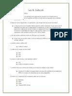 GUIA 4-6.pdf