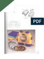 Product Design Method
