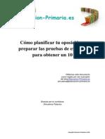 planopusssion