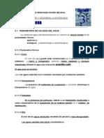 cap3  CALIDAD DEL AGUA adecuado 2015..doc