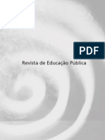 Revista de Educação Pública.pdf