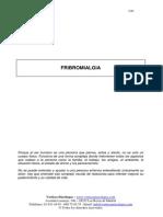 PDF Dl&Preview