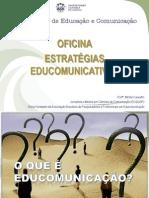 OFICINA EDUCOMUNICAÇÃO.pdf
