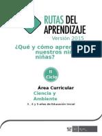 Documentos_Inicial_CienciayAmbiente-II - Solo Capacidades