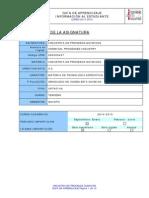 14-15 Ga 565000457 Industria de Procesos Químicos
