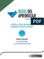 Documentos_Inicial_Comunicacion-II - Solo Capacidades