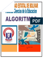 algoritmosyflujogramas-130212193445-phpapp01.pdf