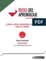 Documentos_Inicial_Matematica-II - Solo Capacidades