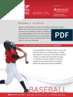injuryprevention-baseball