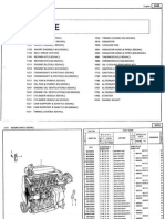 Daewoo Manual Electrical Connector Electrical Engineering