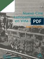 Aldo Francia Nace Valparaiso Mi Amor