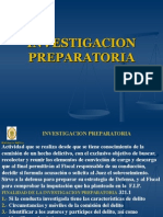 Investigacion peparatoria.- MP.ppt