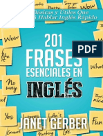 201 Frases Esenciales en Inglés.pdf