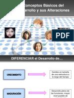 Clase 1 TD pdf