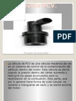 Proyecto de Emisiones.