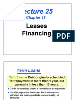 Lec-22-23-lease