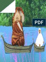 250040269-Param-Hans.pdf