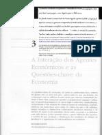 Rossetti Intro Economia Cap 3