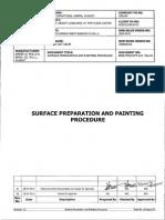 Surface Preparation and Painting Procedure Rev.01.pdf