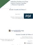 4_ Sistema Tribhutario Nacional - Gobiernos Locales (1)