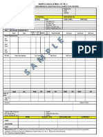SPP Report - Sample.xlsx