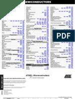 GuideDiodes.pdf